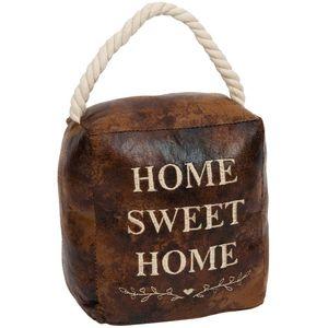 Door Stop - Home Sweet Home