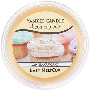 Yankee Candle Scenterpiece Melt Cup - Vanilla Cupcake