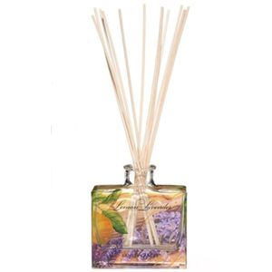 Yankee Candle Signature Reed Diffuser Lemon Lavender