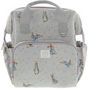 Beatrix Potter Back Pack