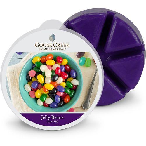 Goose Creek Wax Melt - Jelly Beans