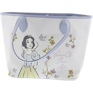Disney Enchanting Tote Bag - Snow White
