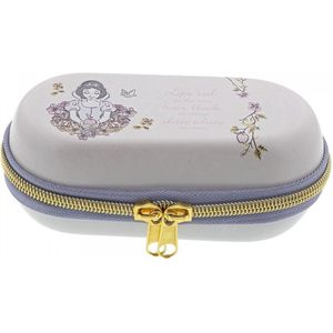 Disney Enchanting Glasses Case - Snow White