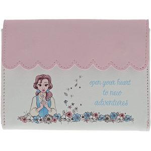 Disney Belle Purse