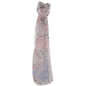 Disney Enchanting Scarf - Mary Poppins