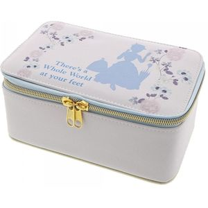 Mary Poppins Jewellery Box