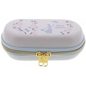 Disney Enchanting Glasses Case - Mary Poppins