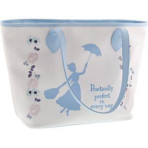 Disney Enchanting Tote Bag - Mary Poppins