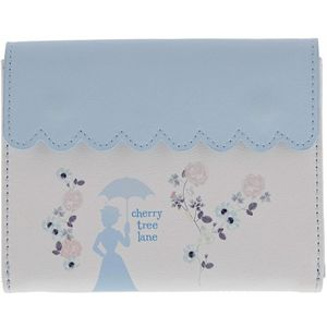 Disney Enchanting Purse - Mary Poppins