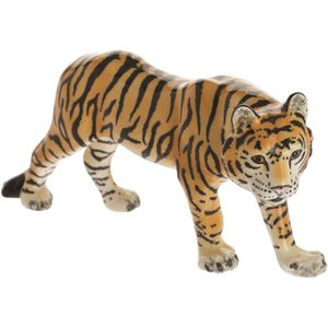 John Beswick Natural World: Bengal Tiger Figurine