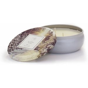 Ashleigh & Burwood The Scented Home Scented Candle - White Christmas