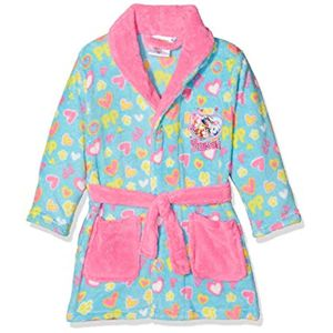 Girls Paw Patrol Dressing Gown Age 4 Years