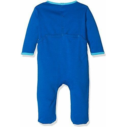 Boys Paw Patrol Romper Suit Age 9 Months