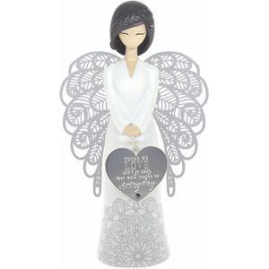 You Are An Angel Figurine - Those We Love (Sympathy)