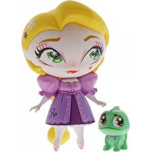 Disney Miss Mindy Vinyl Figurine - Rapunzel (Tangled)