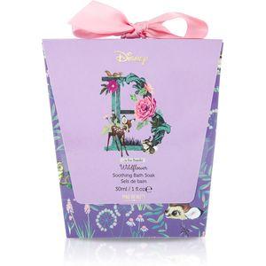 Mad Beauty Disney Bambi Soothing Bath Soak Gift Set