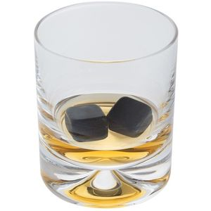 Whisky Stones - Pack of 9