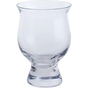 Dartington Crystal Connoisseur Whisky Glass