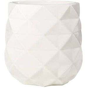 Yankee Candle Scenterpiece Melt Cup Warmer: Langham