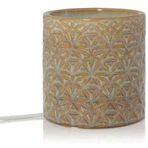Yankee Candle Scenterpiece Melt Cup Warmer: Belmont