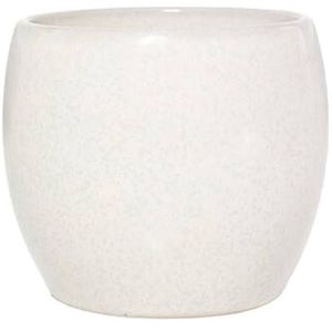 Yankee Candle Scenterpiece Melt Cup Warmer: Addison