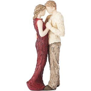 More Than Words Day To Remember Figurine