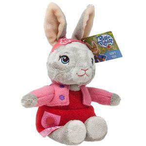 Lily Bobtail 18cm Soft Toy