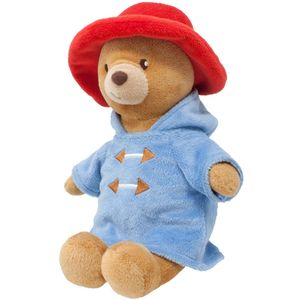 My First Paddington For Baby Plush