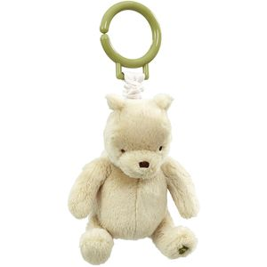 Jiggle Winnie The Pooh Toy