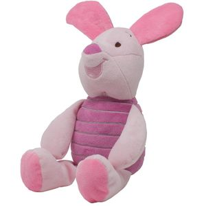Winnie The Pooh & Friends Piglet Plush