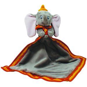 Disney Baby Dumbo Comforter