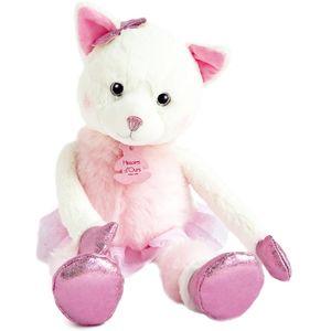 Cat Misty 35cm
