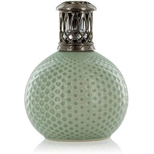 Ashleigh & Burwood Fragrance Lamp Mint Fizz