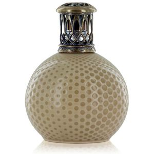 Ashleigh & Burwood Premium Fragrance Lamp - Caf au Lait
