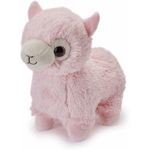 Warmies Microwaveable Plush Soft Toy - Alpaca