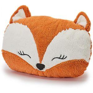 Warmies Microwaveable Hand Warmer - Fox