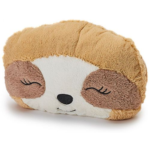 Warmies Microwaveable Hand Warmer - Sloth