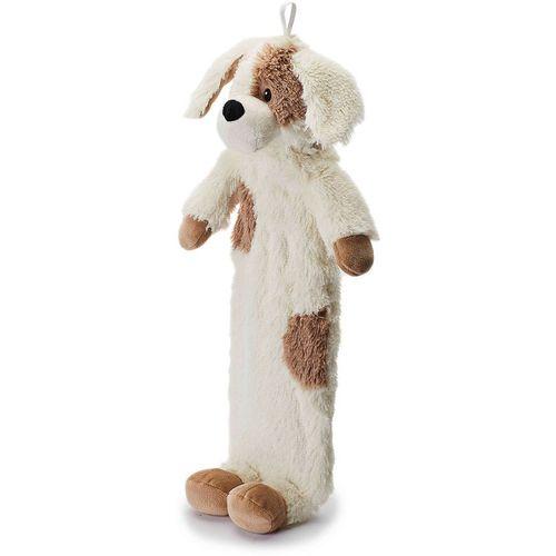 Warmies 3D Hot Water Bottle - Puppy Dog