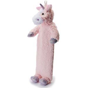 Warmies 3D Hot Water Bottle - Unicorn