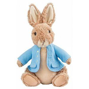 Beatrix Potter Peter Rabbit Large Plush Soft Toy