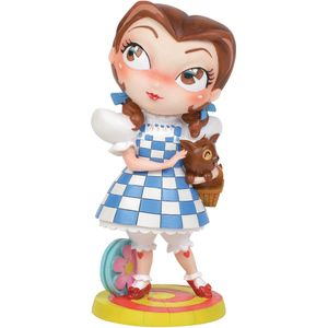 Disney Miss Mindy Dorothy (Wizard of Oz) Figurine