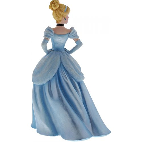 Disney Showcase Cinderella Figurine 6005684
