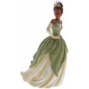 Tiana Figurine