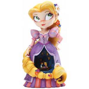Disney Miss Mindy Rapunzel Figurine