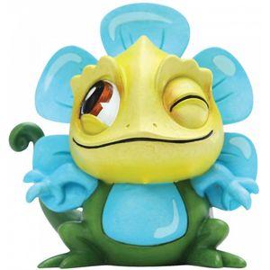 Disney Miss Mindy Pascal (Tangled) Figurine