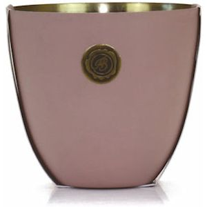 Ashleigh & Burwood Heritage Collection Scented Candle - Velvet Plum & Cassis