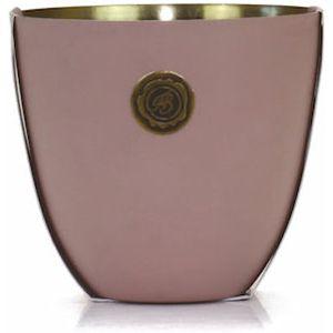 Ashleigh & Burwood Heritage Scented Candle - Velvet Plum & Cassis