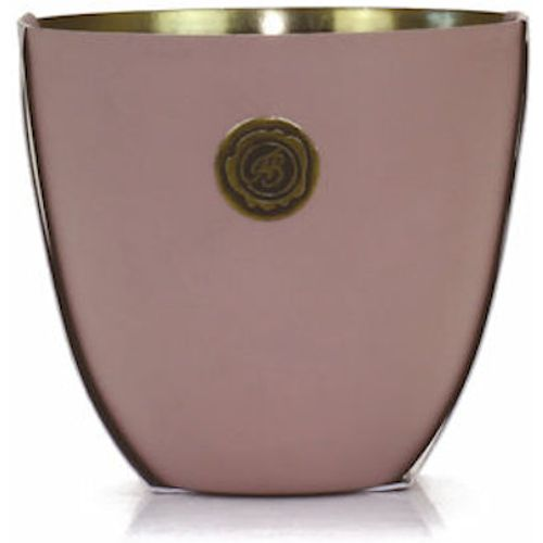 Ashleigh & Burwood Heritage Collection Scented Candle: Velvet Plum & Cassis