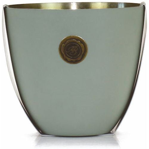 Ashleigh & Burwood Heritage Collection Scented Candle: Bergamot & Golden Oud