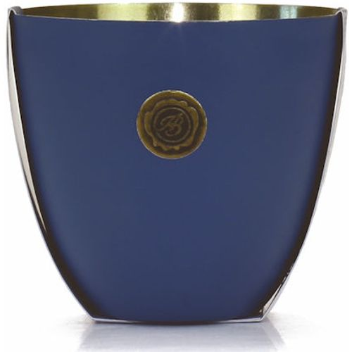 Ashleigh & Burwood Heritage Collection Scented Candle: Black Pepper & Amber